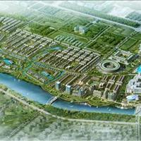 Chỉ với 29 triệu/m2 sở hữu ngay đất vàng dự án FPT City Đà Nẵng, sổ hồng riêng từng nền
