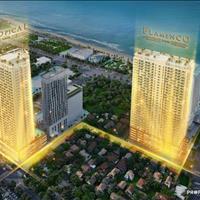 Căn hộ view biển Quy Nhơn, giá 1,7 tỷ/căn, sở hữu lâu dài, trả góp 36 tháng, ngân hàng cho vay 70%