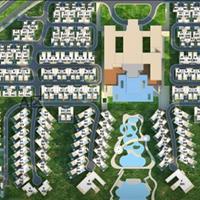 Cơ hội tuyệt vời để sở hữu biệt thự Six Miles Coast Resort, đẳng cấp của giới thượng lưu