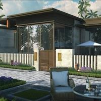 Cơ hội sở hữu biệt thự đẳng cấp Six Miles Coast Resort vịnh Lăng Cô - Huế, đẹp nhất thế giới