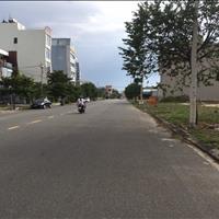 Bán 2 lô liền kề mặt tiền đường Ngô Quyền, Đà Nẵng