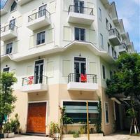 Chính chủ bán gấp nhà liền kề khu đô thị Đô Nghĩa, diện tích 83m2, giá 5,7 tỷ