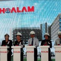 Căn hộ AIO City Bình Tân, đầu tư giai đoạn 1 siêu lợi nhuận