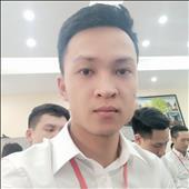 Nguyễn Ánh Khuyên