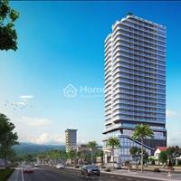 Chỉ từ 650 triệu sở hữu căn hộ 5 sao Condotel Eastin Phát Linh, ngay trung tâm Hạ Long