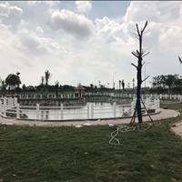 Bán lô BT3-4,5 dự án Dabaco Lạc Vệ, diện tích 300m2