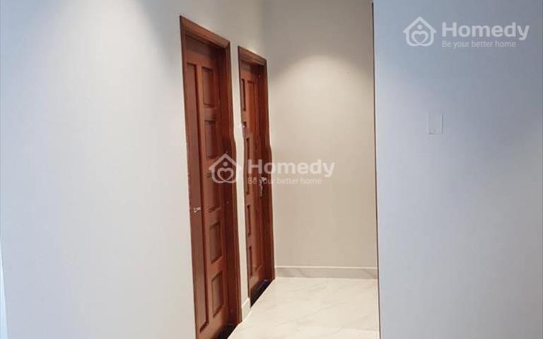 Bán căn hộ An Phú Apartment quận 6, 3 phòng ngủ, diện tích 127m2