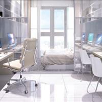 Chính chủ sang lại căn hộ Officetel - mini mặt tiền Âu Cơ giá 1 tỷ