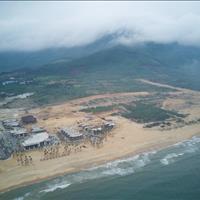 Biệt thự nghỉ dưỡng biển Six Miles Coast Resort là nơi đầu tư sinh lời an toàn hiệu quả