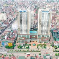 Chính chủ cần bán căn hộ số 1602 - B, tầng 16 toà B, Mandarin Garden 2 của tập đoàn Hoà Phát