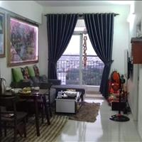 Cần bán căn hộ Hưng Ngân Garden Quận 12, 2 phòng ngủ, 68m2