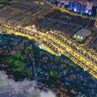 Biệt thự Dương Nội đẳng cấp và sang trọng ngay cạnh Aeon Mall, đường 27m, từ 9,3 tỷ