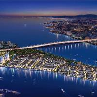 Khu đô thị biển Venice xinh đẹp xuất hiện tại Cửa Lấp, Phước Tỉnh, Long Điền, Bà Rịa–Vũng Tàu