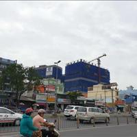Giá rẻ nơi nào còn, 100 căn nội bộ Imperial mặt tiền Kinh Dương Vương 60m, nhận nhà thanh toán 50%