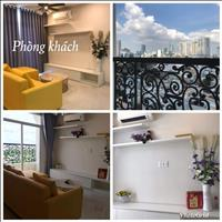Chính chủ bán căn hộ Grand Riverside 3 phòng ngủ, 104m2, full nội thất, giá 5,2 tỷ
