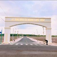 Đón đầu quy hoạch phát triển thành phố Đồng Xoài - Asian Lake View, 5,5 triệu/m2, đã có sổ đỏ