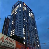 Bán nhanh căn hộ Imperial Plaza 360 Giải Phóng, căn 1608, 79m2, giá 26 triệu/m2