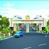 Dự án mới Hana Garden Mall, mua 1 tặng 1 giá trị lên tới 700 triệu đồng