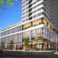 Chính chủ cho thuê chung cư Hợp Phú Complex, full nội thất, cam kết giá tốt nhất