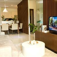 Ra mắt căn hộ Eco Xuân - Block A (đẹp nhất dự án) giá chỉ từ 23,9 triệu/m2 đã có VAT