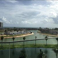 Cần chuyển nhượng 1 căn hộ biển đang cho thuê được 25 triệu/tháng, chỉ cần vốn khoảng 1 tỷ