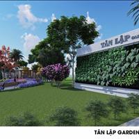 Cơ hội vàng đầu tư đất nền dự án Future City Bình Dương