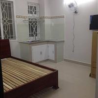 Cho thuê phòng trọ độc lập đầy đủ tiện nghi tại Lý Thường Kiệt quận 10 đối diện nhà thi đấu Phú Thọ