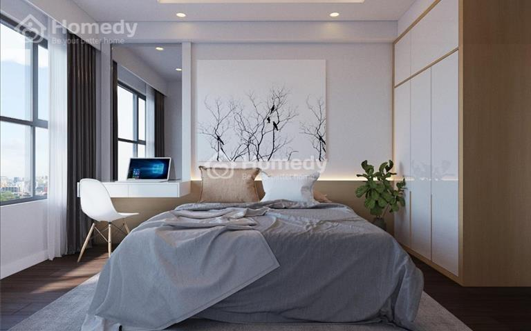 The Sun Avenue căn 2 phòng ngủ 2wc - giá 3.1 tỷ full phí sổ (giá thật 100%) - Hỗ trợ xem nhà 24/7