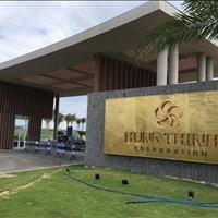 Căn biệt thự cuối cùng giá chủ đầu tư Cam Ranh Mystery Villas Nha Trang view biển