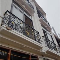 Chính chủ cần bán nhà mới xây 3.5 tầng vị trí đẹp nhất gần Geleximco Lê Trọng Tấn với giá rẻ