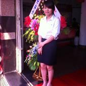 Nguyễn Thao