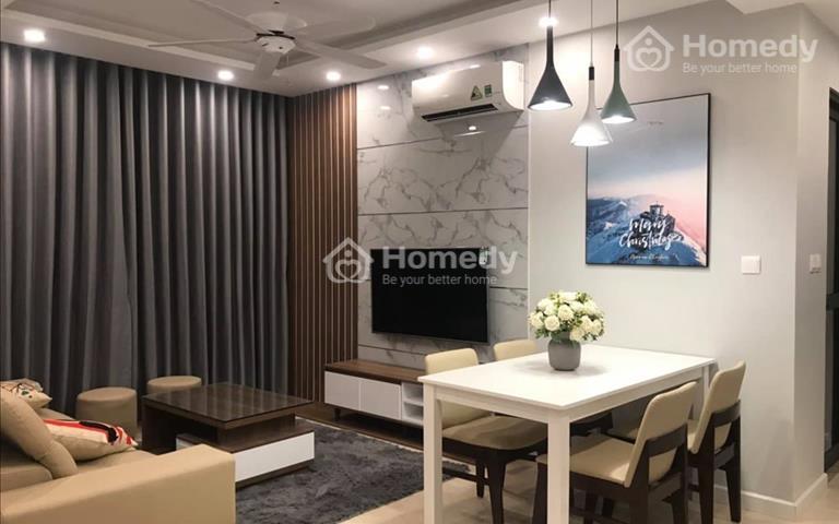 Chuyên cho thuê căn hộ tại D' Capitale - Trần Duy Hưng căn hộ 1-4 PN đồ cơ bản - đủ đồ, giá rẻ nhất