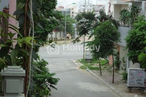 Cho thuê văn phòng khu đô thị Mỗ Lao quận Hà Đông