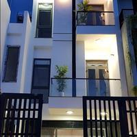 Chinh chủ cần bán nhà mặt tiền 15m đường Kinh Dương Vương, Liên Chiểu, thành phố Đà Nẵng, giá rẻ