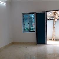 Bán nhà Di Trạch xây mới, đất sổ đỏ 31,5m2, ra QL32 Nhổn 1km, KĐT Mỹ Đình 5km, cách đường 422B 150m