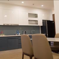 Cho thuê căn hộ chung cư cao cấp Vinhomes Metropolis Liễu Giai