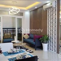 Căn hộ Saigon South Residences - Quận 7 - Căn hộ cao cấp full nội thất 1,3 - 1,7 tỷ, 1-3 phòng ngủ