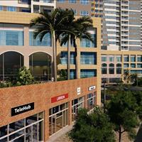 The Sun Avenue - Cần chuyển nhượng căn Shophouse, 55m2, đang có hợp đồng thuê 30 triệu, giá 7,3 tỷ