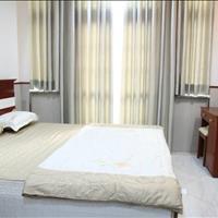 Cho thuê chung cư cao cấp 1 phòng ngủ, 183 Bến Vân Đồn, quận 4, giá 7 triệu/tháng