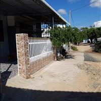 Nhà mặt tiền Huỳnh Tấn Phát, 536m2, tiện kinh doanh, sổ hồng riêng, diện tích sử dụng 200m2
