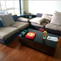 Chủ nhà bán gấp chung cư 96 Định Công 3 phòng ngủ 20,5 triệu/m2