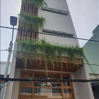 Cần bán căn hộ Homestay 6 tầng mới 100% Nguyễn Văn Thoại