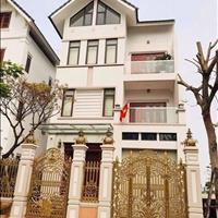 Chính chủ cần bán nhà biệt thự khu đô thị An Khang Villa Nam Cường, giá 15 tỷ