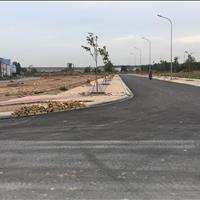 Đất sổ hồng trao tay ngay ngã tư Bình Chuẩn, 17 triệu/m2