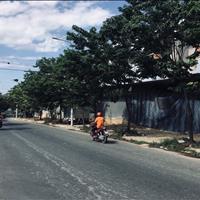 14 lô liền kề vị trí đắc địa tại khu đô thị Phước Lý