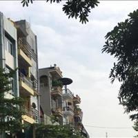 Siêu phẩm lô góc, mặt phố Đội Cấn, Ba Đình - Kinh doanh siêu lợi nhuận 19 tỷ
