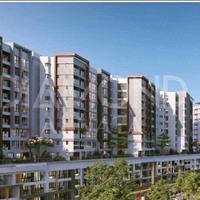 Bán căn hộ Celadon view đại lộ Gamuda Block A3 – 88,8m2 – 2 phòng ngủ