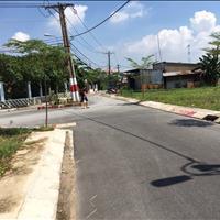Bán đất hẻm xe hơi 274/5 Nguyễn Văn Tạo, Long Thới, Nhà Bè, 2,8 tỷ, 80m2