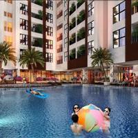 Ra mắt sản phẩm bất động sản đầu tư hiệu suất 12-15%/năm, cơ hội đầu tư tốt nhất tại Bắc Ninh