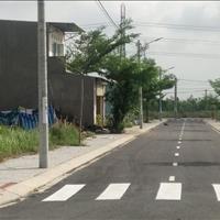 Tôi bán đất 5x15m Bella Vista 610 triệu, Hồ Chí Minh